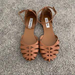 Steve Madden Tamara Shoes/Sandals.